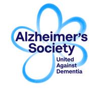 Alzeihmers society