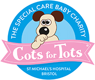 Cots for Tots
